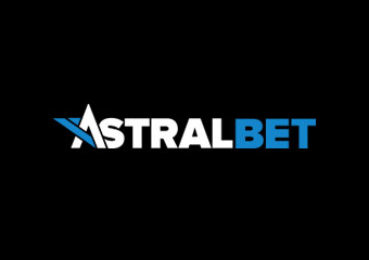 Astral Bet