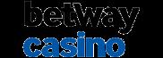 BetWay Casino<br />