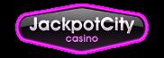 Jackpot City<br />
