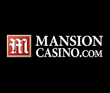 Mansion Cashino