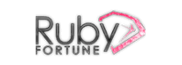 Ruby Fortune<br />